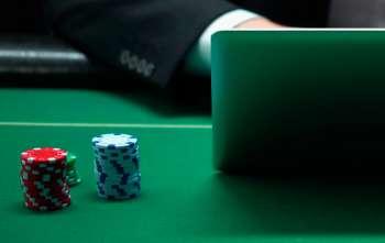 игра в Pin-up казино